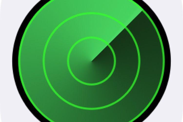 iOS13 : les règles de géolocalisation agacent des éditeurs