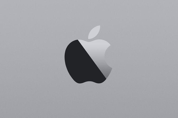 macOS Catalina : ce qui change dans les réglages Identifiant Apple et Partage familial