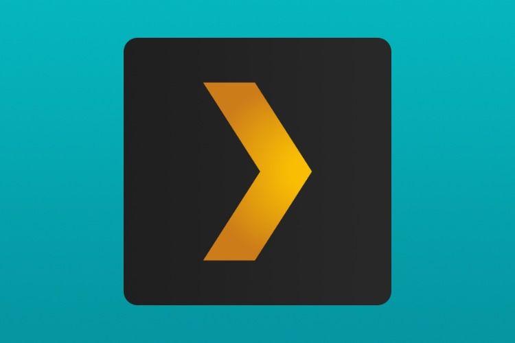 Plex lance sa nouvelle application macOS