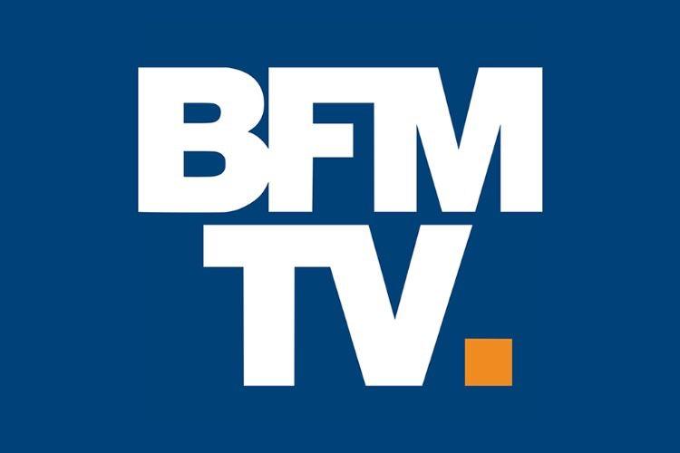 Les Freebox privées de BFM TV et des chaînes d'Altice dès ce vendredi [màj]