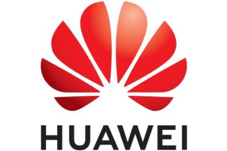 Huawei lance son système d'exploitation HarmonyOS