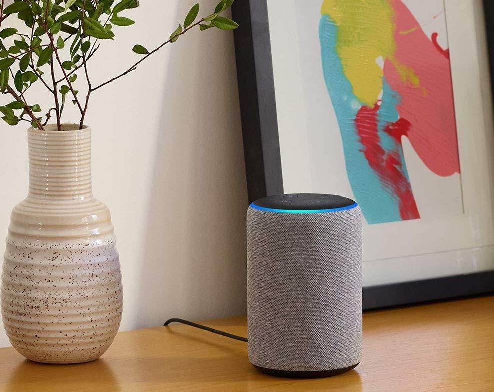Google renonce à écouter les conversations des utilisateurs en Europe — Assistants vocaux