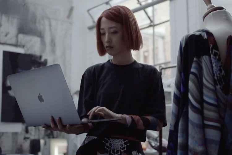 video en galerie : À l'impossible nul n'est tenu, sauf le Mac