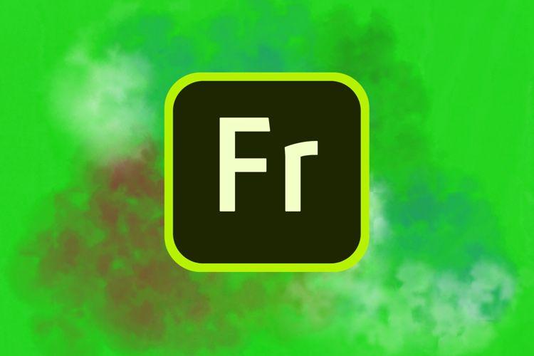 Fresco : Adobe veut faire «renaitre»la peinture numérique