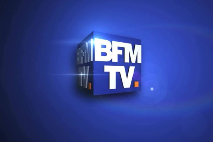 Après Orange, BFM TV de retour sur les Freebox