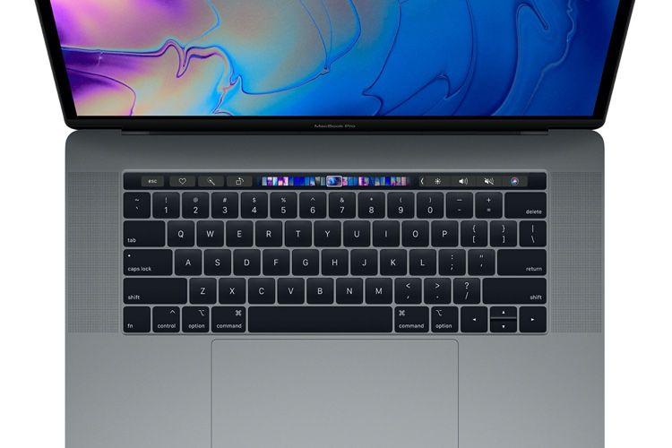 """Refurb : une quarantaine de MacBookPro 13"""" et 15""""2019"""