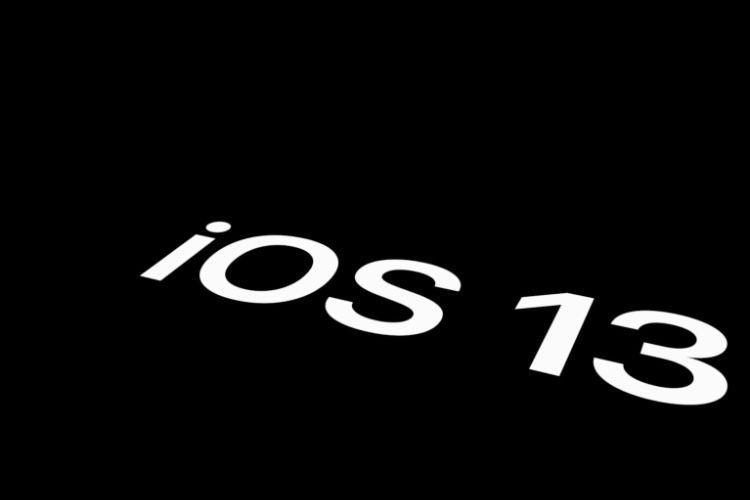 video en galerie : Des vidéos Apple en français pour iOS13, Apple Arcade et l'iPhone 11 Pro