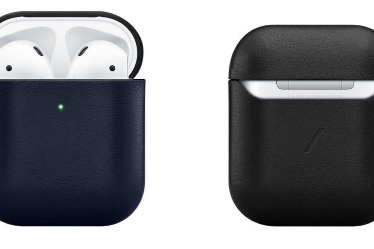 AppleStore : un adaptateur secteur USB-A/USB-C, des protections pour AirPods et iPadPro 11