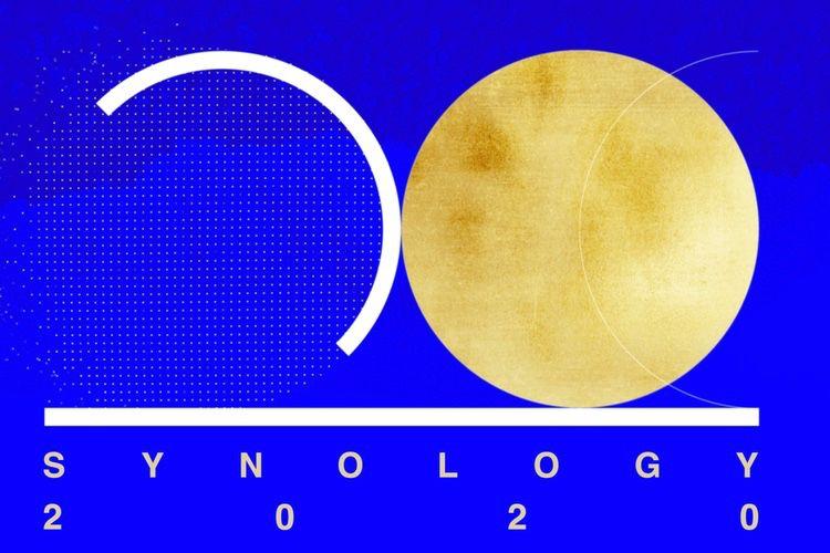 La conférence Synology 2020 aura lieu le 24 septembre : réservez votre place gratuitement!  📣