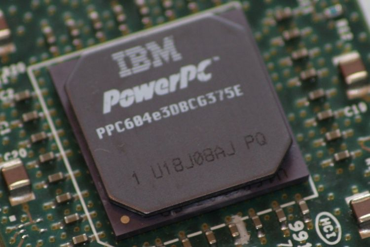 PowerPC : l'architecture POWER est open source