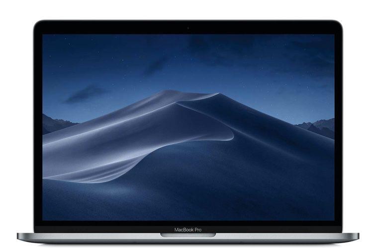 """Promos sur des MacBookPro 13"""" Touch Bar à 512Go de SSD"""