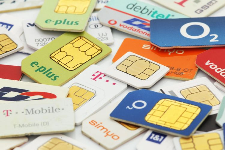 SIM swapping: le piratage à la carte