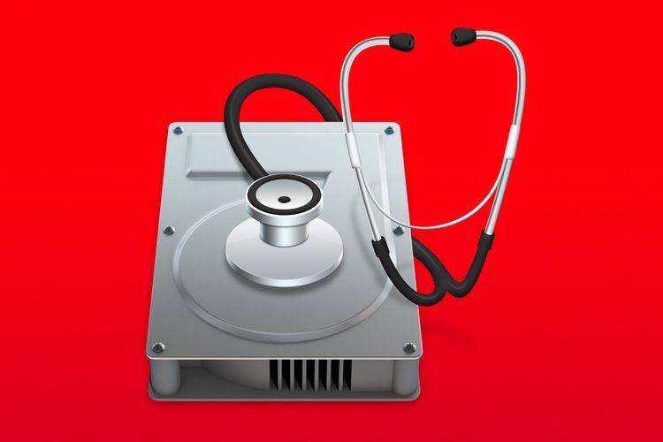 APFS freine considérablement l'indexation sur les disques durs