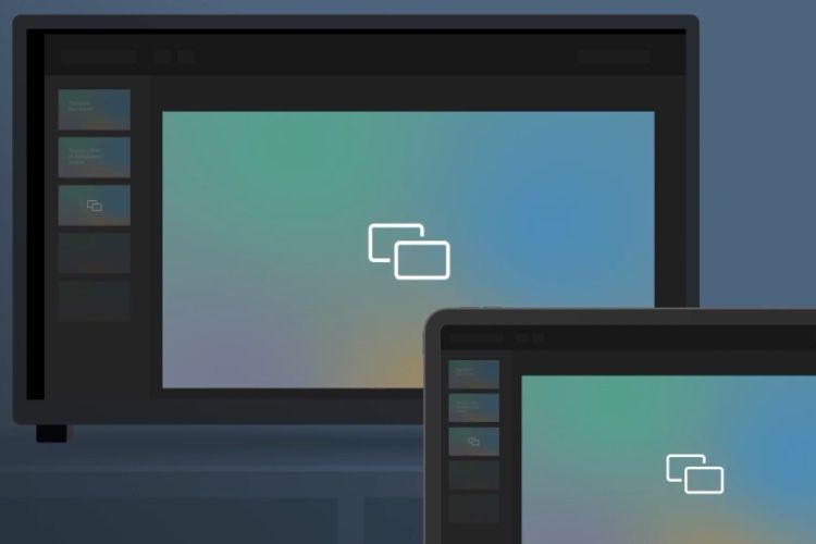 video en galerie : AirPlay, AssistiveTouch, Split View : nouvelles vidéos pédagogiques Apple en français