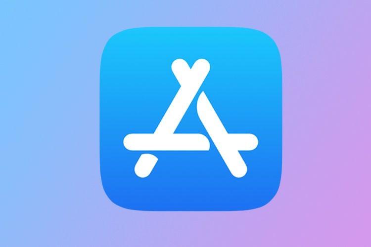 À partir d'avril 2020, toutes les apps pour iPad devront être optimisées pour iPadOS