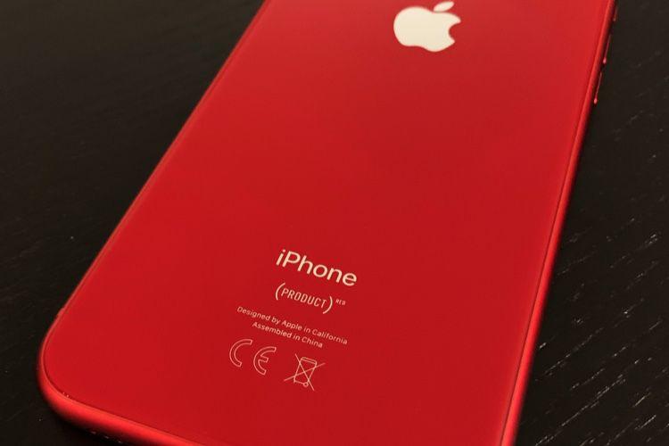 Vendez votre iPhone et/ou Apple Watch sur iOccasion
