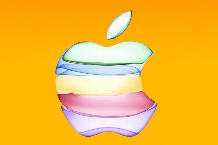 Suivez en direct le special event iPhone sur LeKeynote.fr