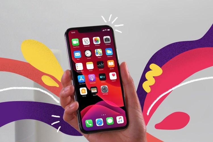 iOS13: les petits changements qui perturbent les habitudes