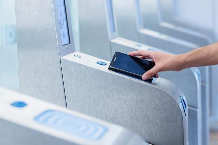 Ticket de métro dématérialisé : ça coince toujours en Ile-de-France pour l'iPhone