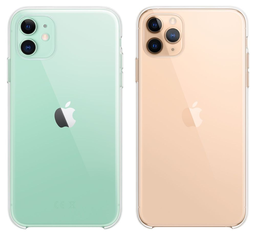 coque iphone 11 max 360