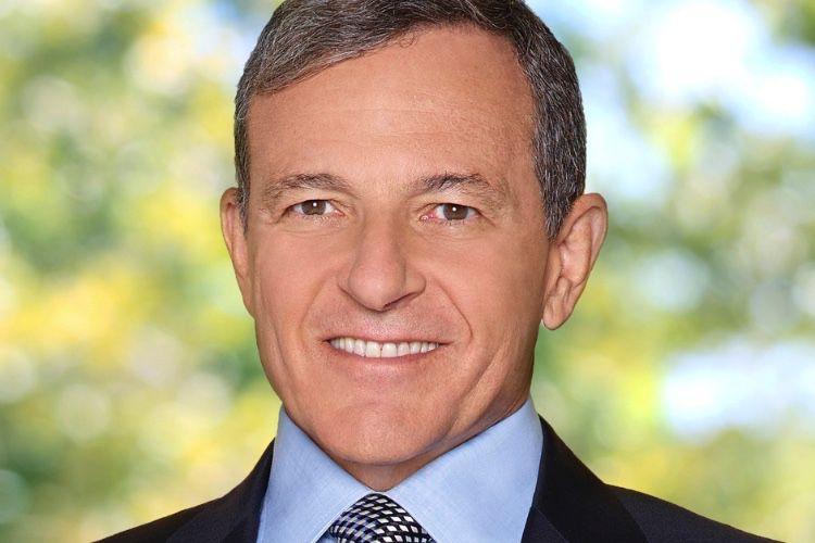 Bob Iger, le patron de Disney, démissionne du conseil d'administration d'Apple [màj]