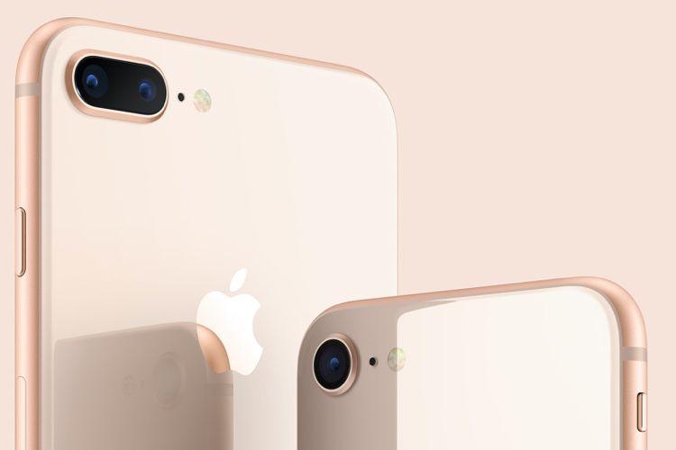 AppleStore : nouvelles offres pour le crédit reprise d'anciens modèles