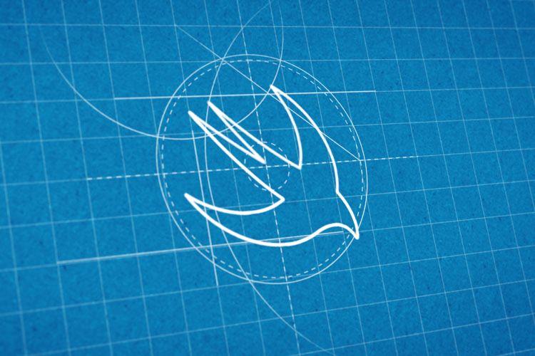 Swift5.1 ajoute une étape de plus dans la stabilité du langage