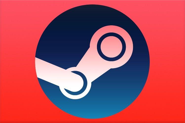 Le nouveau Steam désormais en bêta publique