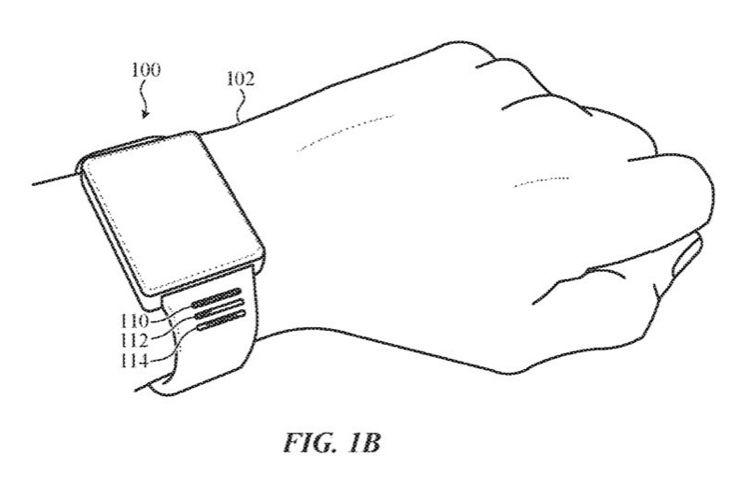 Les idées d'Apple pour de super bracelets d'AppleWatch