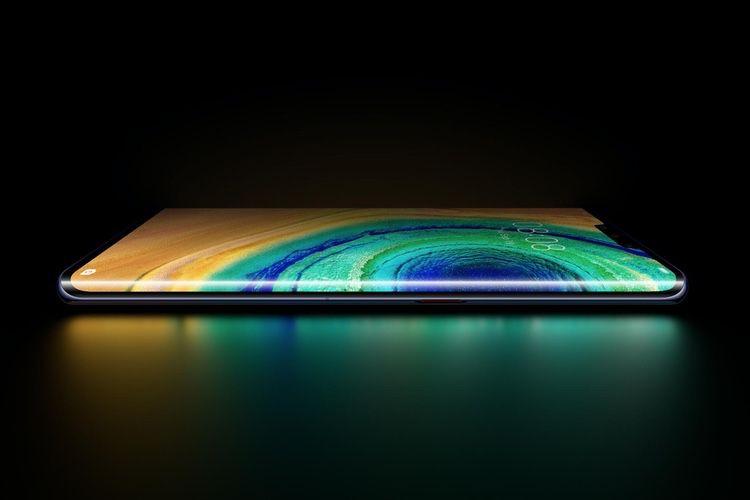 L'iPhone 11 face à une concurrence sans répit