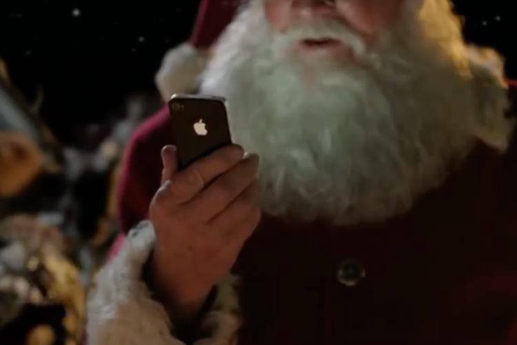Arnaque : les iPhone distribués gratuitement par Apple, ça n'existe pas