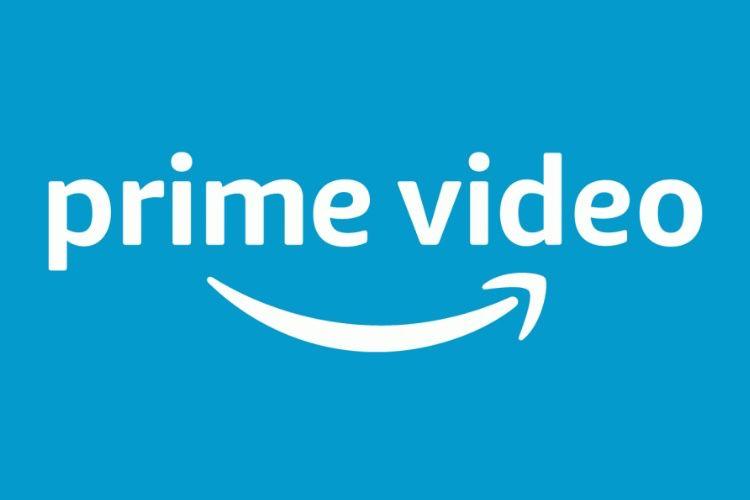 Canal+ pourrait distribuer Amazon Prime Video en plus de Netflix