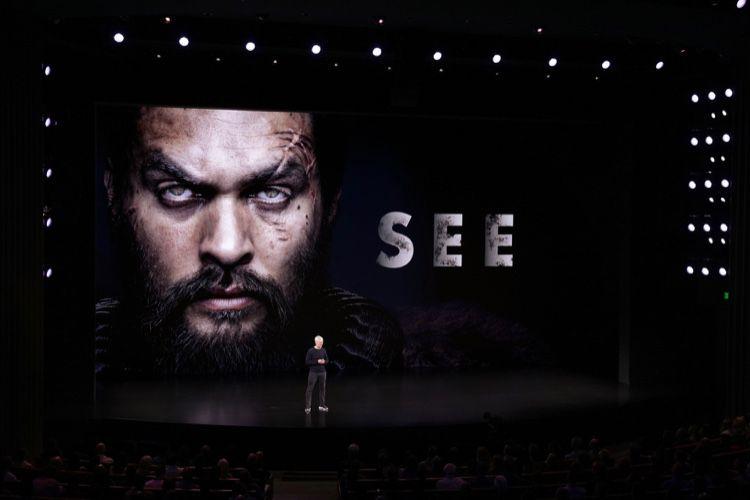 AppleTV+ n'aura pas d'impact sur la marge de ses produits, assure Apple