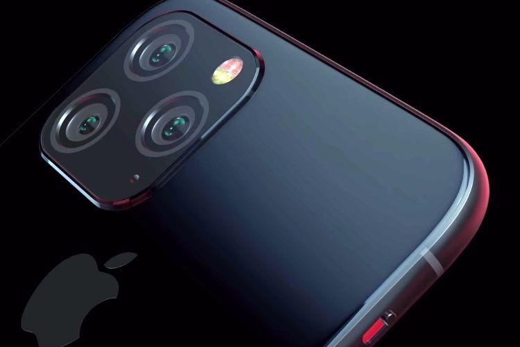 iPhone 11, iPhone 11 Pro : les nouveautés attendues