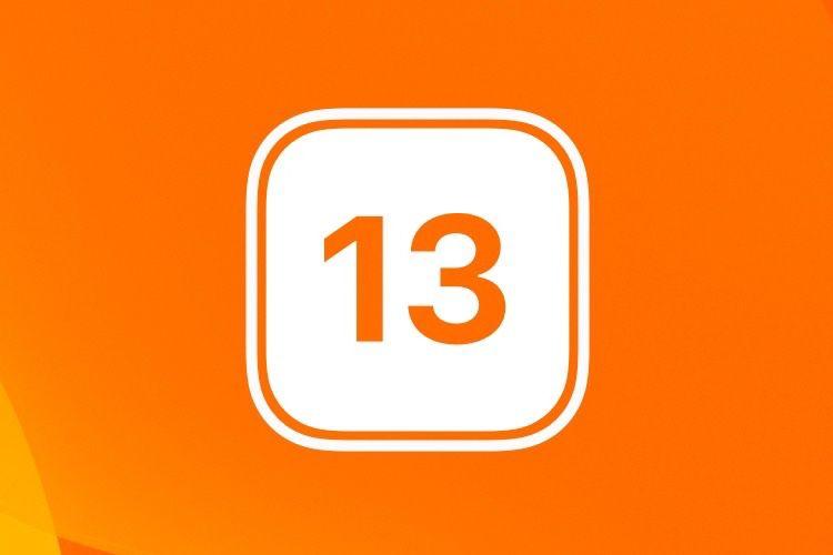 Les nouveautés d'iOS13 : notre nouveau livre est disponible au téléchargement