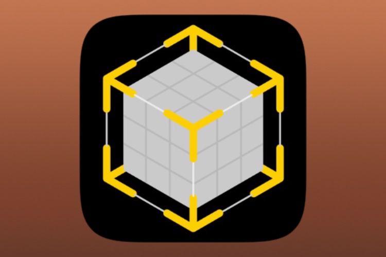 Reality Composer : l'étonnante app d'Apple pour créer de la réalité augmentée