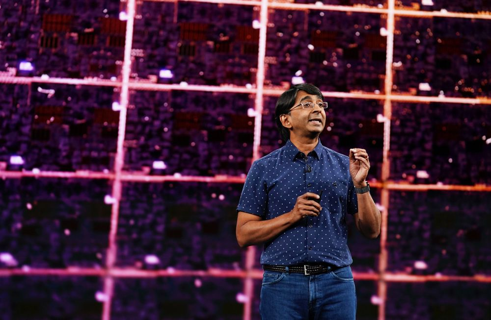 Keynote Apple : Quelles vont être les nouveautés présentées par le géant californien ?