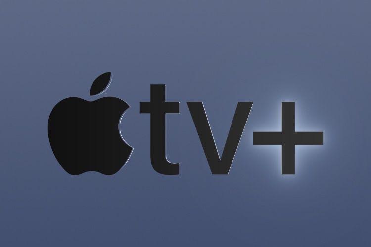 Les séries AppleTV+ seront aussi disponibles sur les télés de Samsung