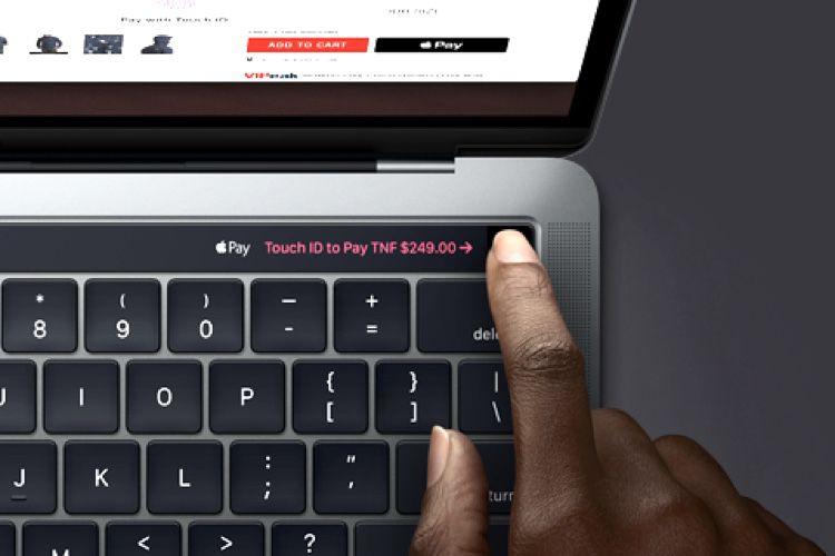 "Refurb : 10 configurations de MacBookPro13""2019"