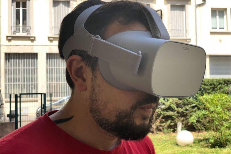 En attendant les lunettes, Apple aurait des casques de réalité augmentée