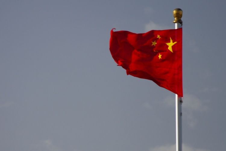 Piratages d'iPhone: les Ouïghours visés, Android et Windows seraient aussi concernés