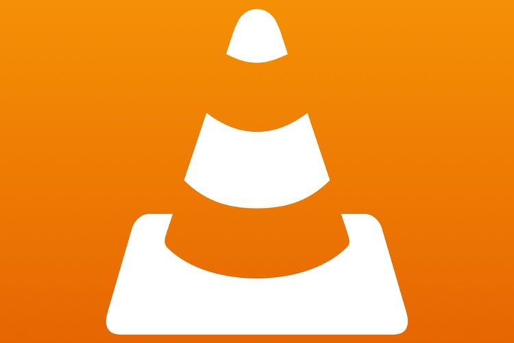 VLC3.2 modernise son interface sur iOS