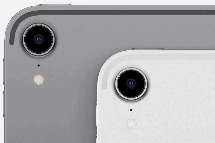 Apple baisse les prix de l'iPadPro 1To