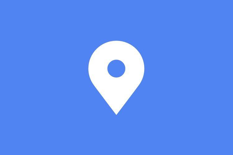Facebook encourage les utilisateurs d'iOS13 à garder la géolocalisation en continu