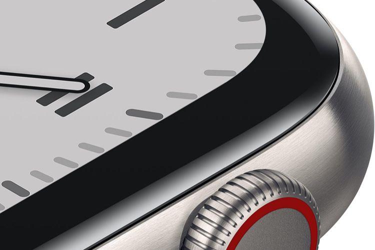 AppleWatch Series 5 : les développeurs n'auront pas accès au mode toujours allumé