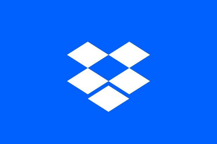 Dropbox ne suit plus les liens symboliques en dehors de son dossier