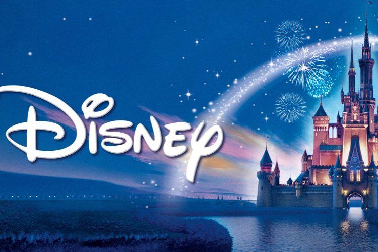 Les films Disney en 4K sur TV d'Apple