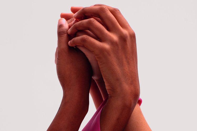 L'APR iConcept participe à une campagne de sensibilisation sur le cancer du sein