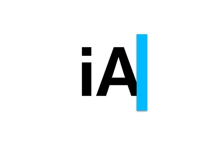 Mode sombre, multi-fenêtres et clés USB : iA Writer gère les nouveautés d'iOS13