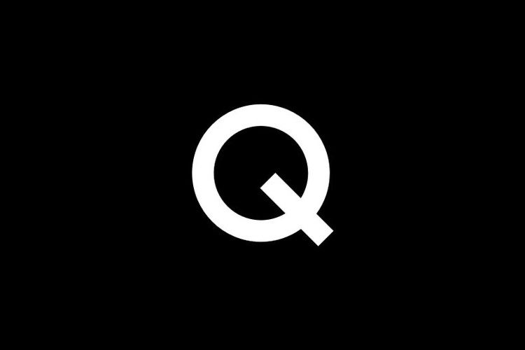 Apple aurait retiré l'app du site Quartz sur demande des autorités chinoises